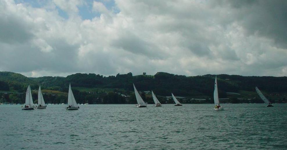 2007-Regatta