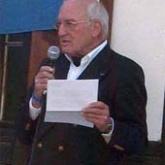 Dr. Luzius Studer (IWGB)