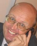 Marcus Steudel