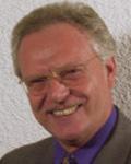 Karl-Heinz Balschbach