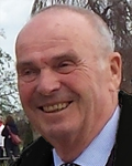 Peter Steudel