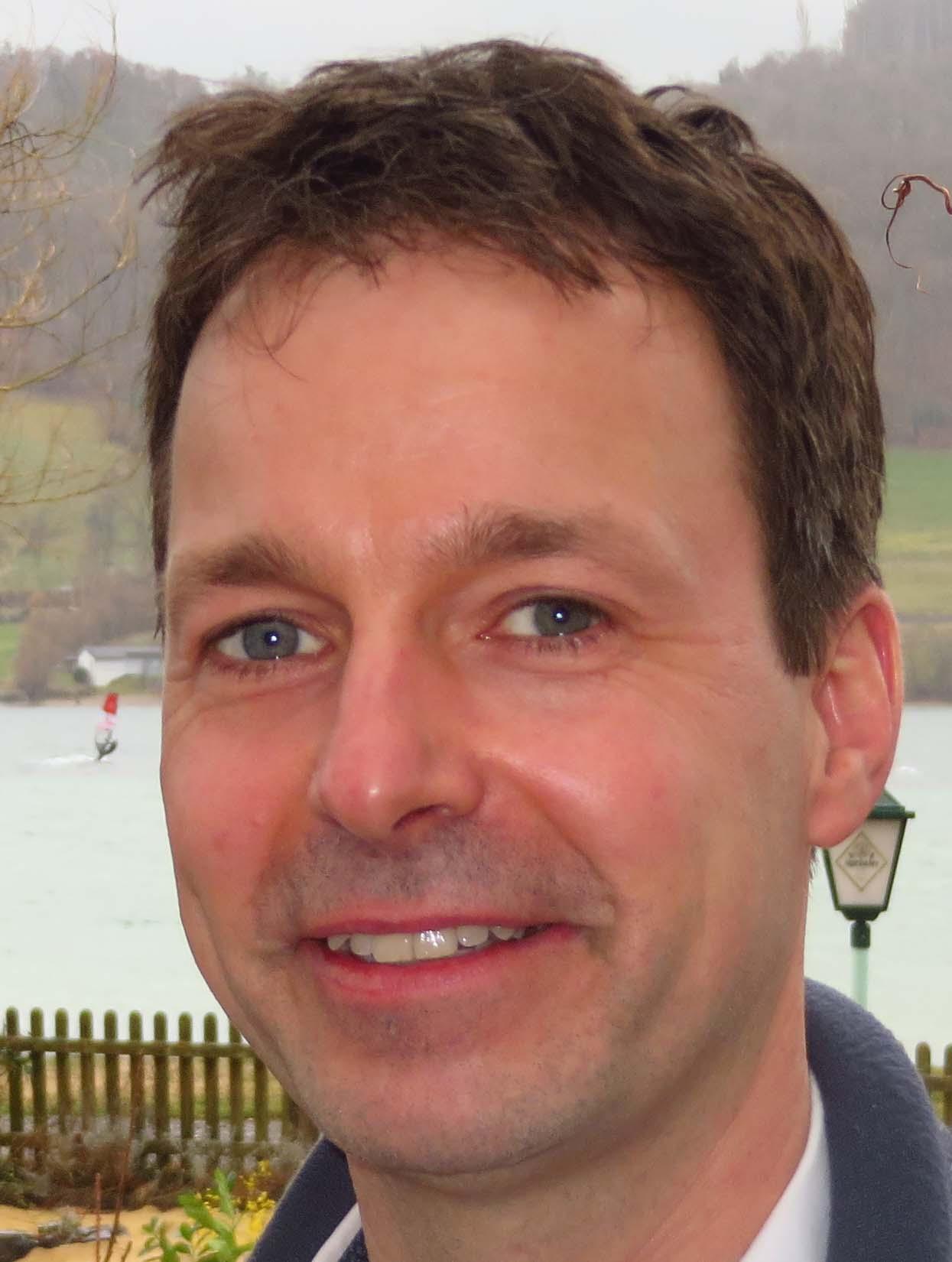 Michael-Wilhelm Brouwer