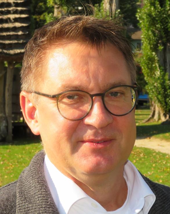 Steffen Rapp